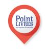 Localisation des points de collecte de Points Livres recyclage