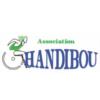 Localisation des points de collecte de Association Handibou recyclage