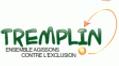 Localisation des points de collecte de Tremplin01 recyclage