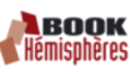 Localisation des points de collecte de Book Hémisphère recyclage