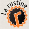 Localisation des points de collecte de La Rustine recyclage