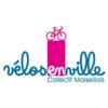 Localisation des points de collecte de Collectif vélo en ville recyclage