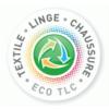 Localisation des points de collecte de La fibre du tri recyclage